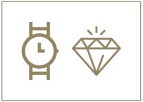 horlogeriejoaillerie